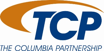 FINAL_TCP_Logo_Small.jpg