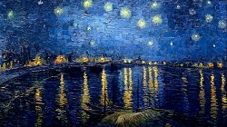 Starry_Night_250w.jpg