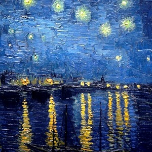 Starry_Night_300sq.jpg