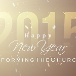 TTC_New_Years_2015_150sq.jpg