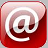 email_list_48x48.png