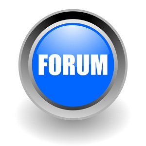 forum_button_300sq.jpg
