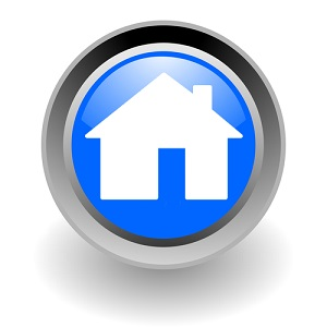 home_button_300sq.jpg
