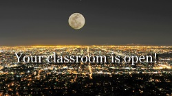 your_classroom_is_open_250w.jpg